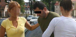 10 lat za gwałty pod Grunwaldem