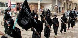 Islamiści przejmują szkoły!