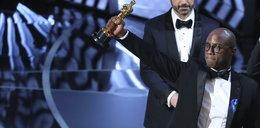 Podsumowanie gali Oscarów 2017
