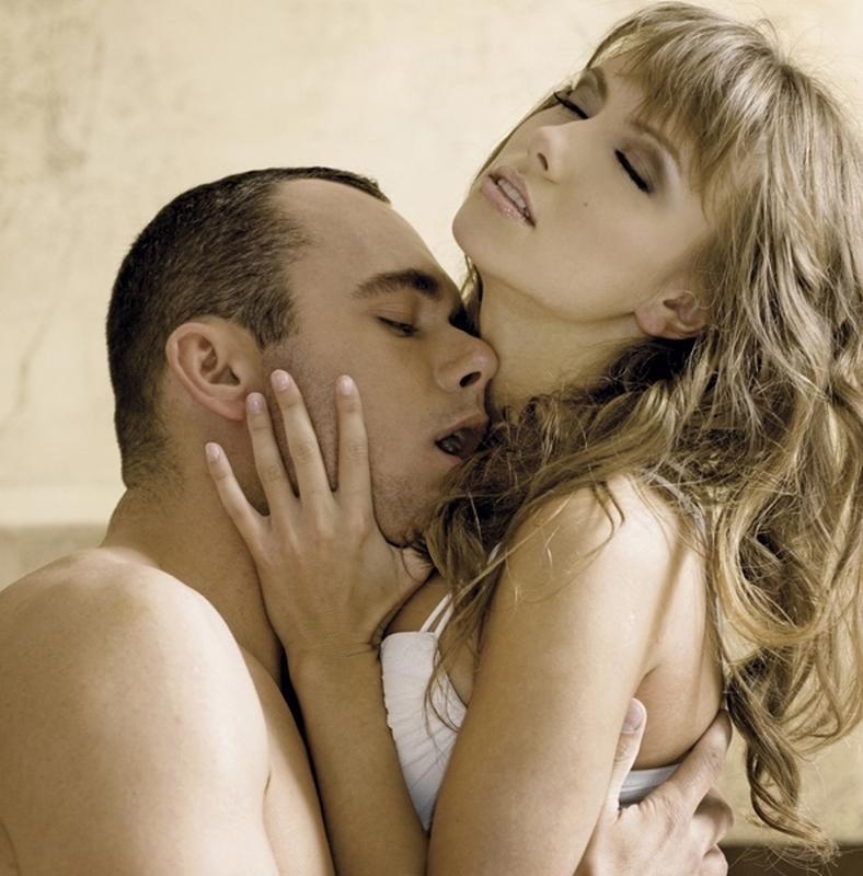 nagy szakács szex ingyen legújabb fekete leszbikus pornó