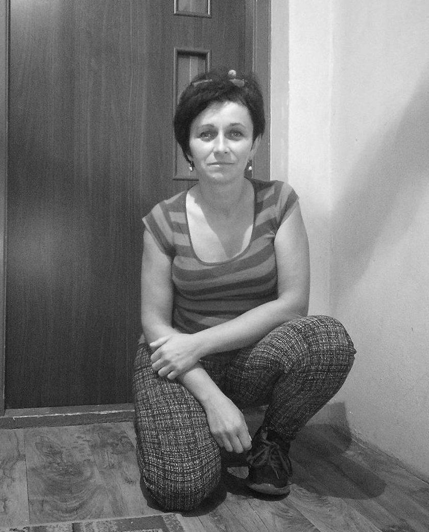 Jolanta K. niedługo miała sprowadzić do Niemiec 8-letnią córkę