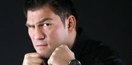 Dariusz Michalczewski: Po Witaliju zostanie obraz nędzy i rozpaczy