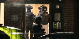 Atak terrorystyczny w Wielkiej Brytanii. Nożownik zaatakował w parku. Nowe fakty