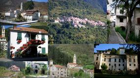 Włoskie Gorreto miejscowością z najstarszymi mieszkańcami w Europie