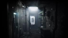 Observer - nowy polski horror na świeżym trailerze