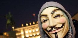 Bojkot spotkania z Tuskiem. W sprawie ACTA