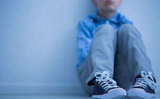 RPD chce uregulowania zawodu psychologa