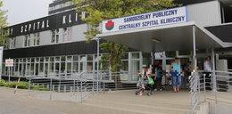Koronawirus na Mazowszu. Zakażony pracownik warszawskiego szpitala i aż 16 osób z personelu medycznego z mazowieckich placówek