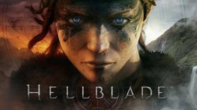 Hellblade - twórcy prezentują kolejny trailer, tym razem w 360 stopniach