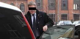 Były wiceszef BOR oskarżony w sprawie Smoleńska