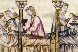 Nepoznata pošast koja je UBIJALA BRŽE OD KUGE: Pojavila se u Evropi u 15. veku, a za naučnike je i danas MISTERIJA