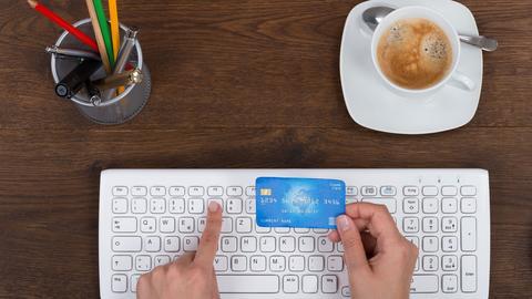 Próg transakcji online z lepszą ochroną ma wzrosnąć do 30 euro