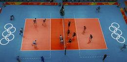 Ciemna strona igrzysk. Setki pracowników bez wypłat
