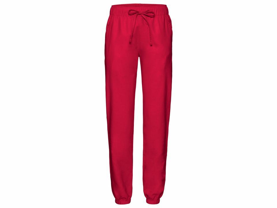 467aee3cc9c9b Lato w len ubrane - letnia kolekcja ubrań w ofercie Lidla - Moda
