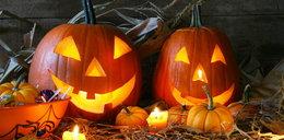 Halloween 2018. Kiedy bawimy się w duchy?