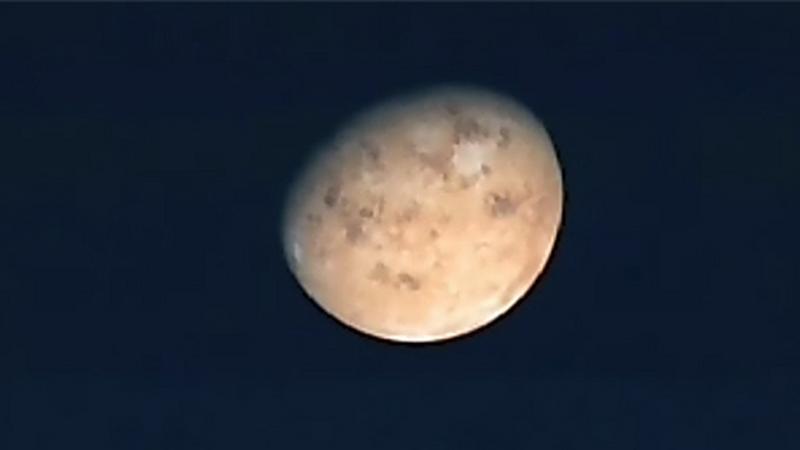 Wenus będzie trudne do zbadania