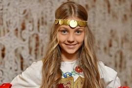 Jovana je ćerka našeg poznatog muzičara: Nestvarno je lepa, a kada čujete ko joj je tata, biće vam jasan i NASTAVAK PRIČE