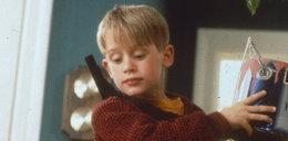 """25 lat od premiery """"Kevina"""". Co się dzieje z bohaterami?"""