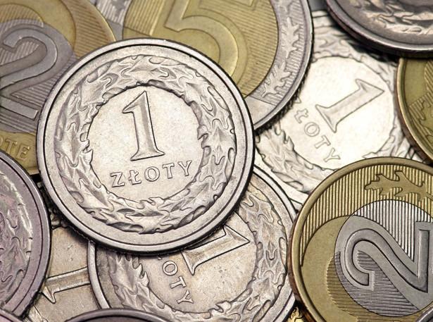 Narodowy Bank Polski (NBP) może także stosować interwencje na rynku walutowym