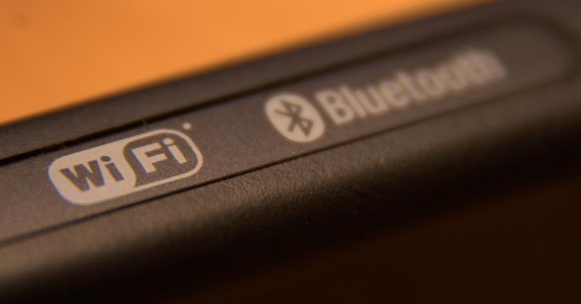 Odkryto poważną podatność w technologii Bluetooth - BlueBorne