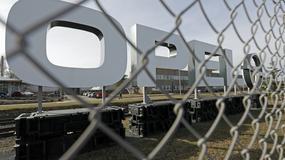 Opel w rękach Francuzów, a co z polskimi fabrykami?