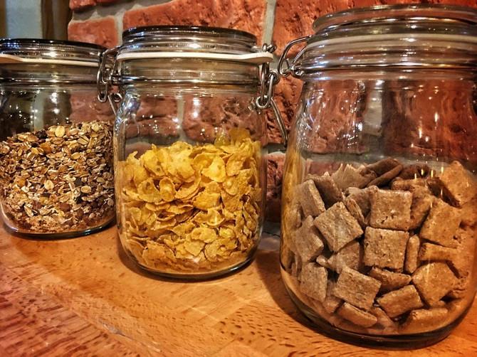 Potrošači kupuju upravo ono što žele da izbegnu: nezdrave masti, šećer, aditive