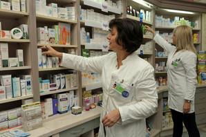 UZBUNA I Srbija i Hrvatska povlače sa tržišta lek koji MASOVNO KORISTIMO