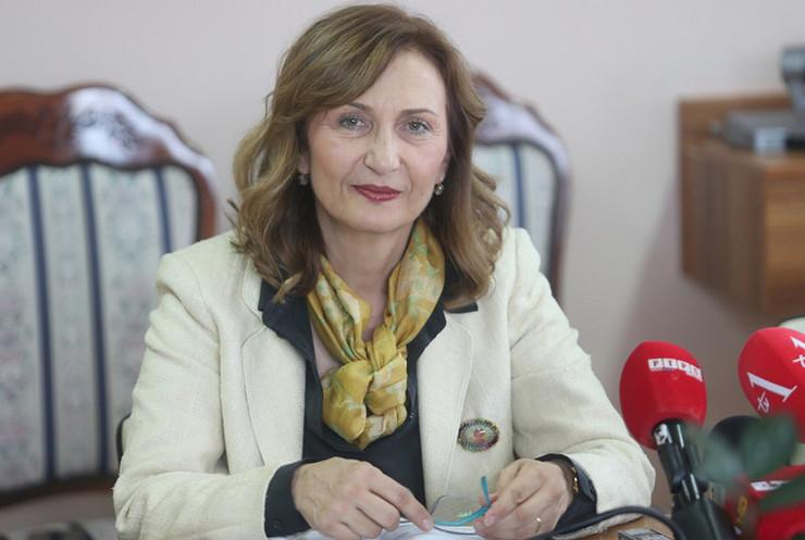 Jasminka-Vuckovic-direktor-Fond-solidarnosti