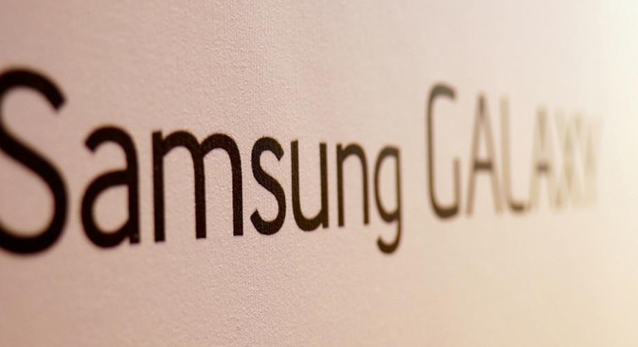 Marken: Samsung hat keine Chance gegen Apple
