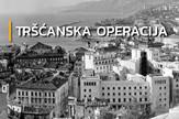 sorti_trscanski_sporazum_vesti_blic_safe