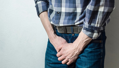 Nowoczesne rozwiązania na zaburzenia erekcji