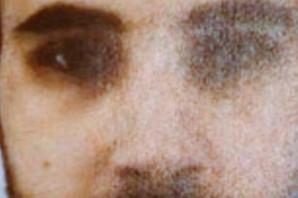"""KO JE NAPADAČ IZ STRAZBURA KOJI JE I DALJE U BEKSTVU Vikao je """"Alahu Akbar"""", a uz """"debeo"""" policijski dosije stajla je JEDNA OZNAKA"""