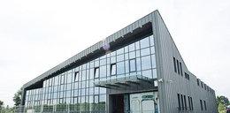 Szpital grozy w Jabłonnie. Operowali zdrowych pacjentów