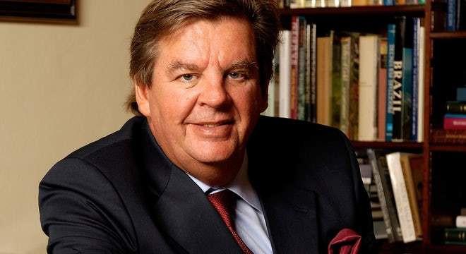 South Africa's richest man net $7.35 billion in 2019