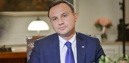 Żałoba narodowa po śmierci Adamowicza. Prezydent podał te daty