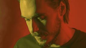 Miuosh zapowiada nowy album. Wśród gości Nosowska, Organek i Bajm