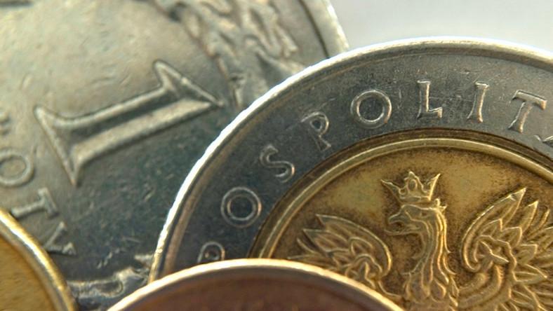 Najdziwniejsze opłaty w polskich bankach