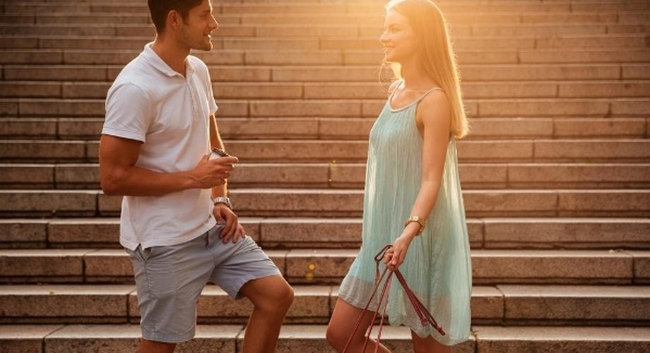 Serwis randkowy to dobry pomysł