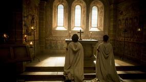 """Nowy serial """"Templariusze"""" w serwisie HBO GO 7 grudnia oraz w kanale HBO 8 grudnia"""