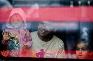 Dziesięć miliardów na uchodźców? Nawet dla Niemiec to dużo