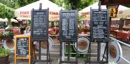 Wakacyjne zdzierstwo. Ceny w polskich kurortach ścinają z nóg!