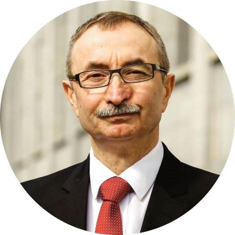Michał Dąbrowski przewodniczący Rady Polskiej Izby Gospodarki Odpadami