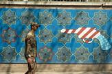 teheran iran vojska
