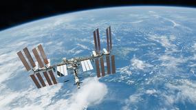 Rosja planuje otwarcie luksusowego hotelu... w kosmosie