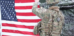 Amerykański żołnierz miał przesłać jej miliony. Tego się nie spodziewała