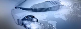 Bardzo kuszący system łączności. Sieć dla służb chce budować prawie 30 firm