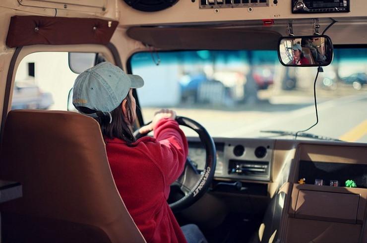 bus-driver-3092580_640-m1bn2