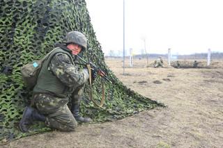 Ruszają wielkie manewry wojskowe w Polsce: Anakonda ma pokazać siłę