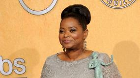 Octavia Spencer w thrillerze