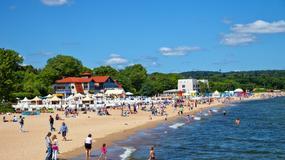 Jak Polacy najchętniej spędzają wakacje?